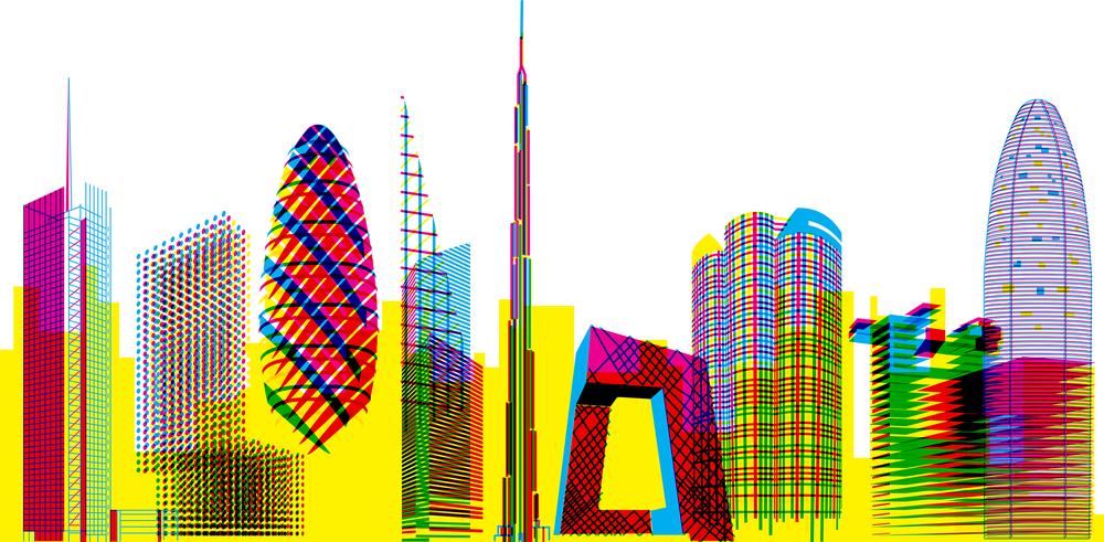 12 metropolis.png