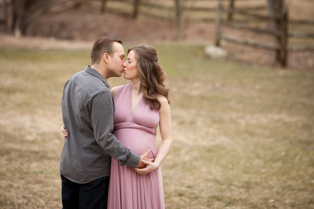 Chelmsford-maternity-photographer