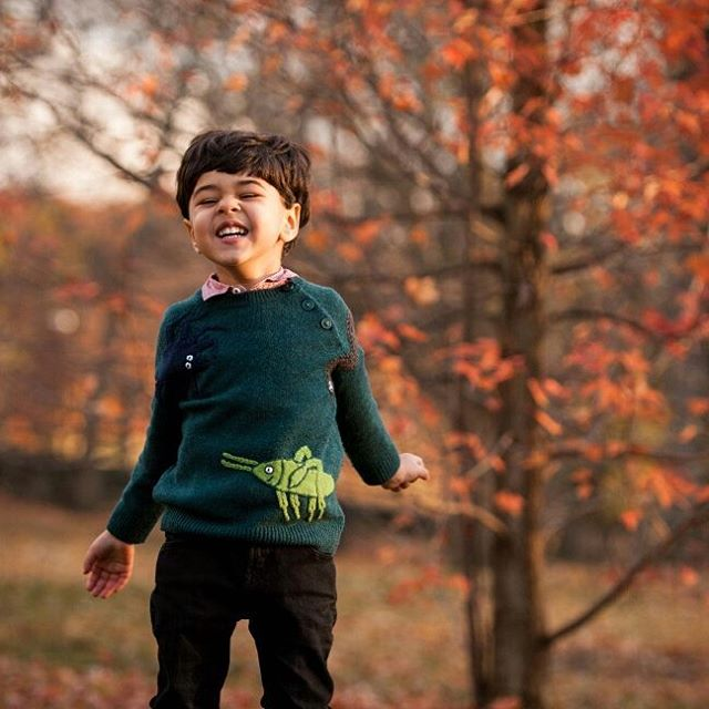 I absolutely love the fall 😍 . . . #fall #newengland #newenglandfall #foliage #leafpeeping #bostonusa #kidsofinstagram #childhoodunplugged #confidentphotographers #letthemexplore #lemonadeandlenses #letthekids #risingtidesociety #joyful #familyphotos #bostonfamilyphotographer #arnoldarboretum #harvard #gallery_of_light #goldenhour #canon #enchantedchildhood #entrepreneur #mompreneur #hustle #kidsofig