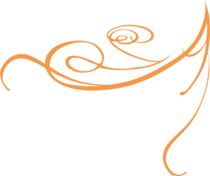 Reflexologist Serving Regina and Weyburn | Registered Reflexologist | Mobile Reflexology Services Regina and Weyburn Saskatchewan | Roberta Lynn | Healthy Living | Healthy Lifestyles