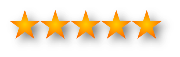 5-star-review.png