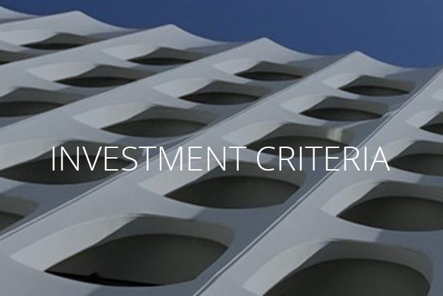 INVESTMENT-CRITERIA.png