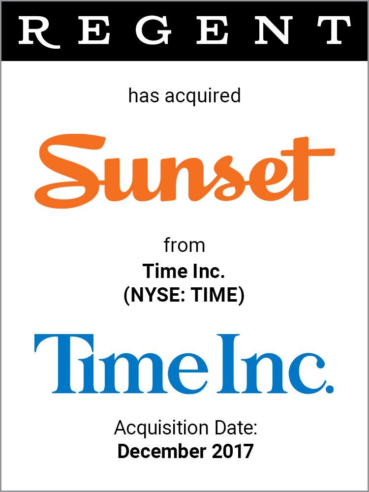 Sunset-Tombstone.jpg