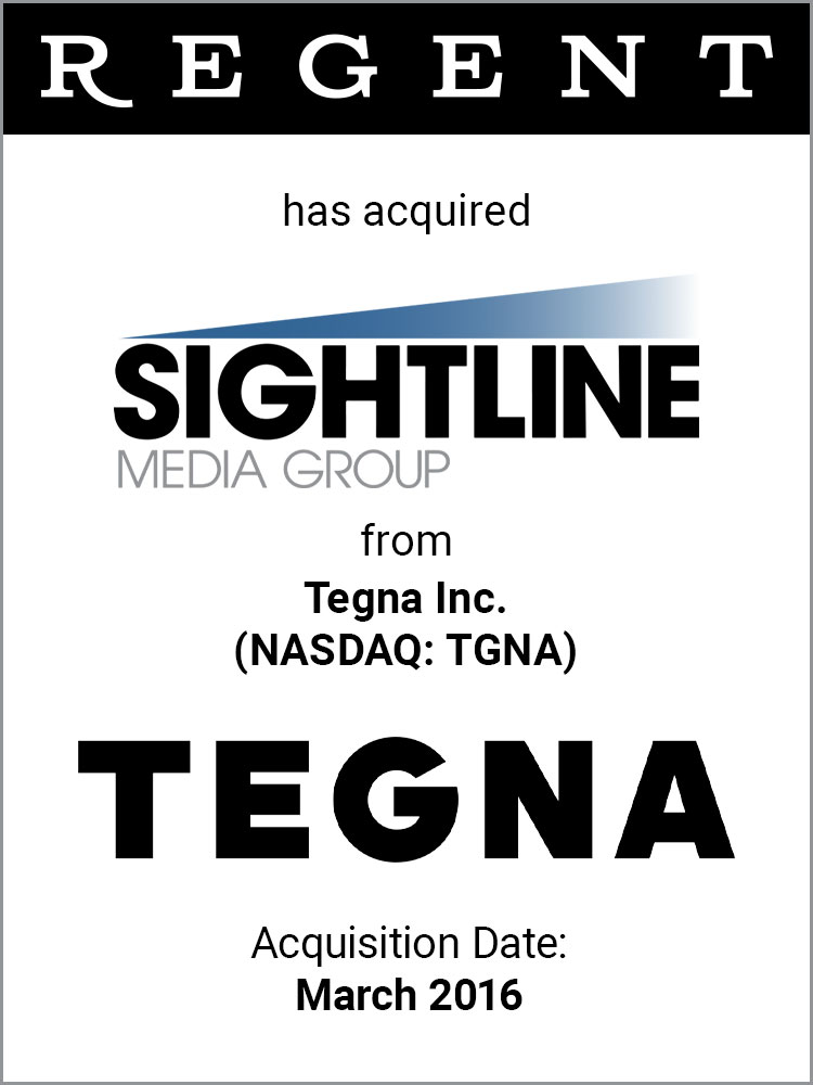 Sightline-Tombstone.jpg