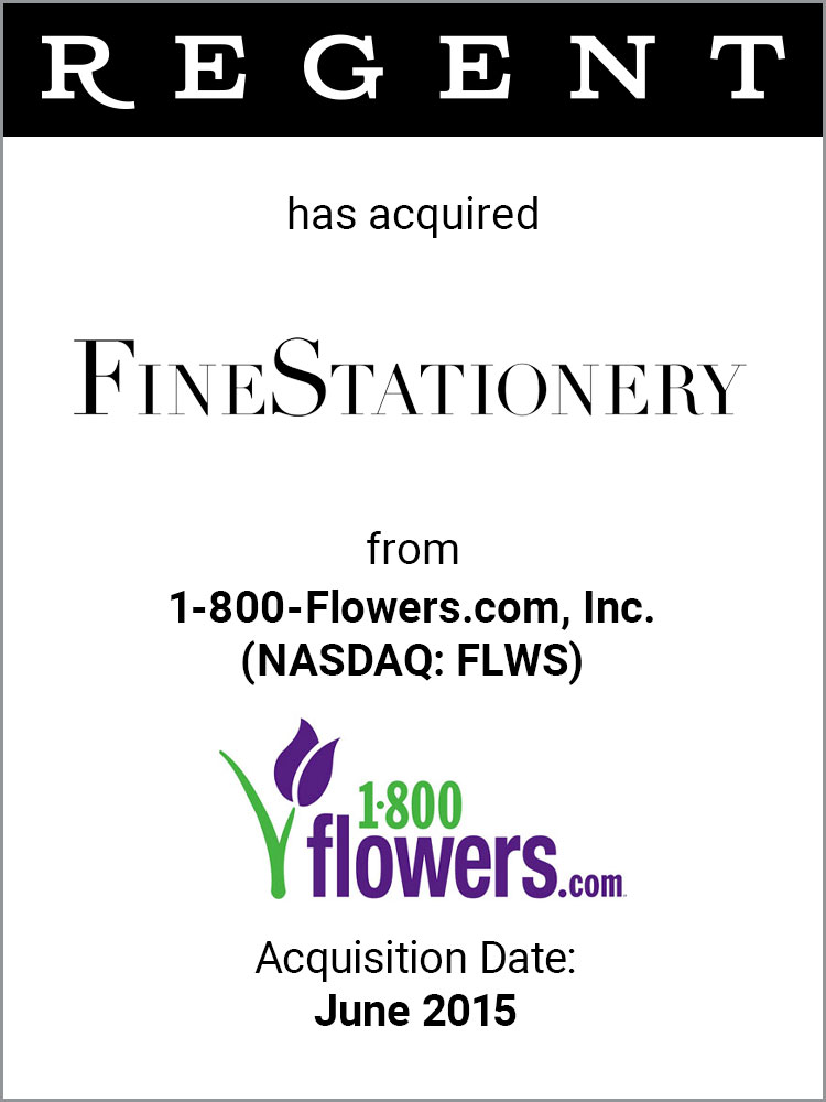 FineStationery-Tombstone.jpg