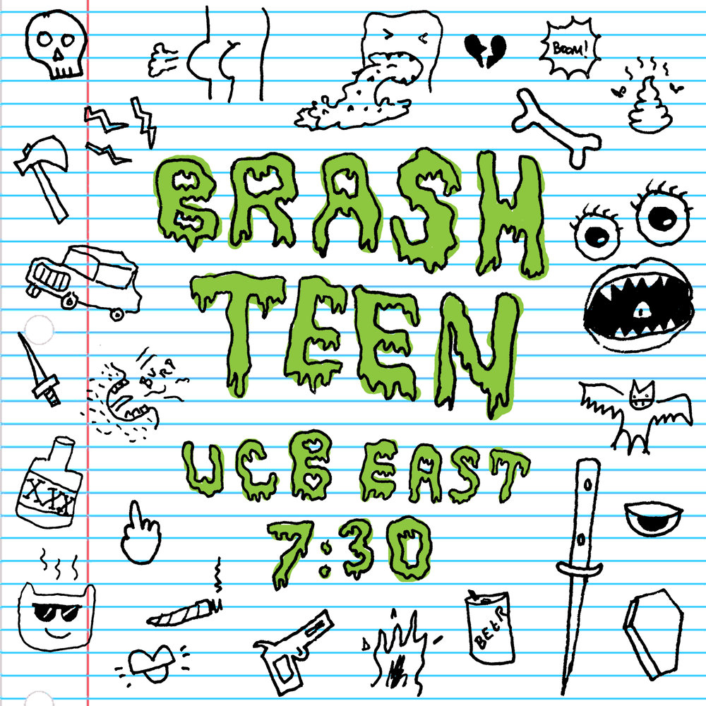 BRASH TEEN.jpg