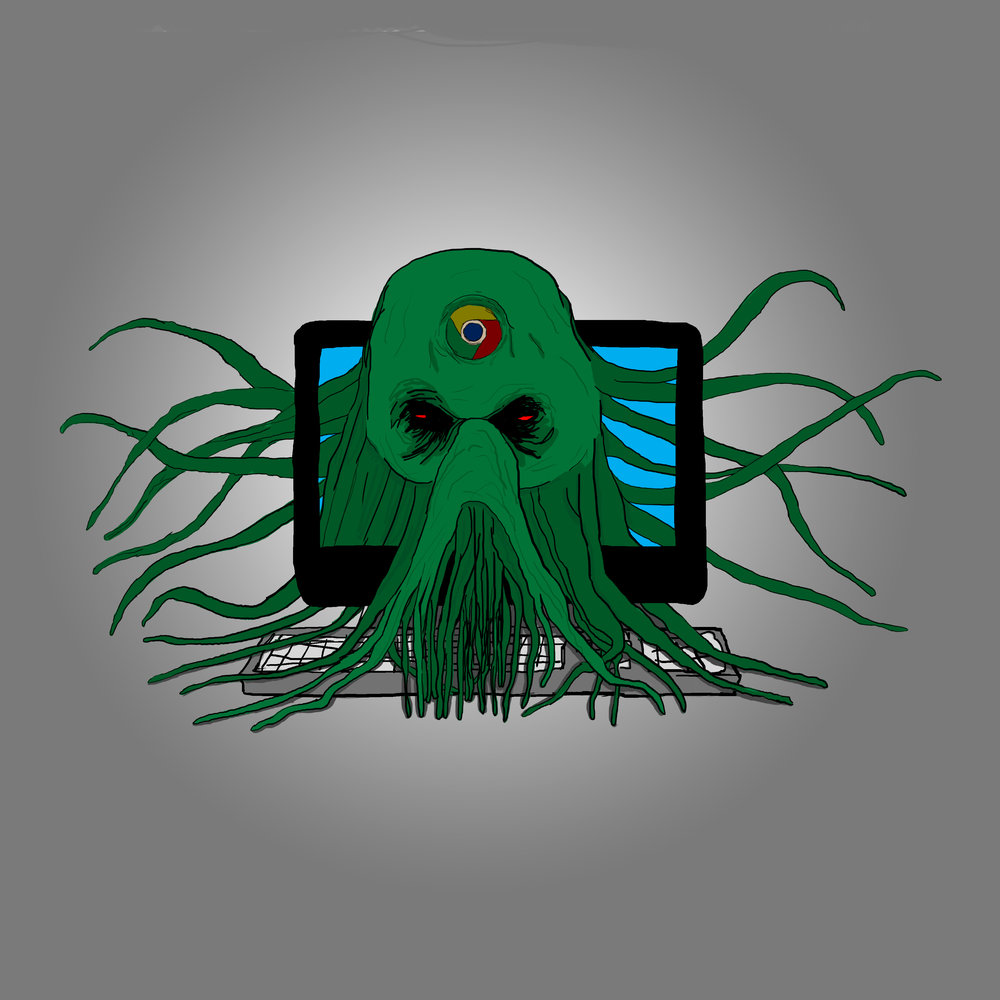 Chrome-thulu.jpg