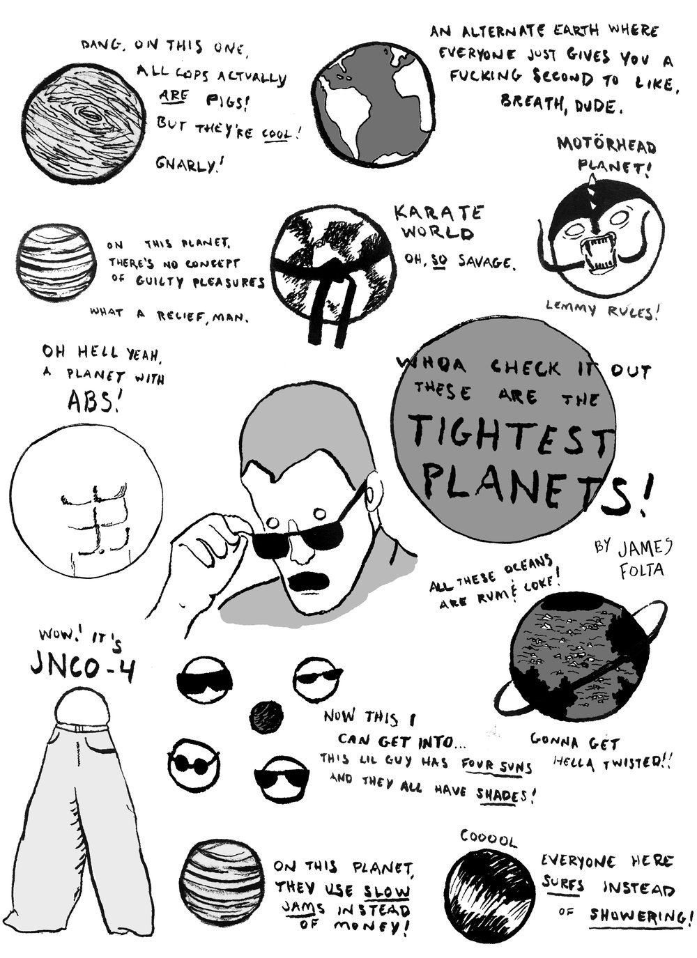The Tightest Planets.jpg