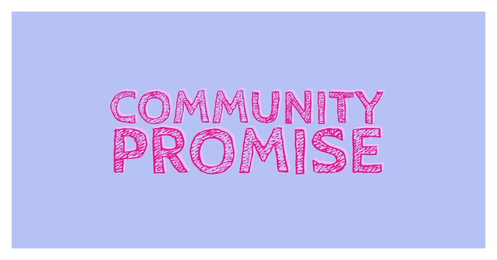 Community PROMISE.jpg
