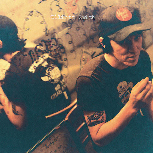 Either/Or - Elliot Smith