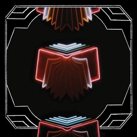 Neon Bible - Arcade Fire