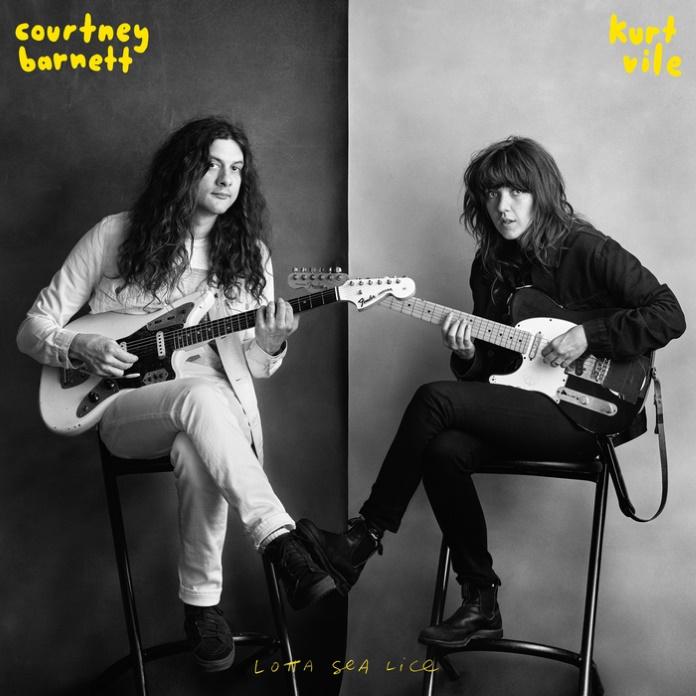 courtney-barnett-kurt-vile-lotta-sea-lice-capa.jpg