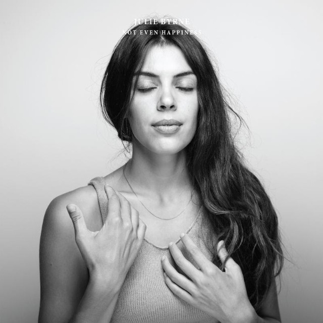 Julie-Byrne-Not-Even-Happiness-1483985738-640x640.jpg