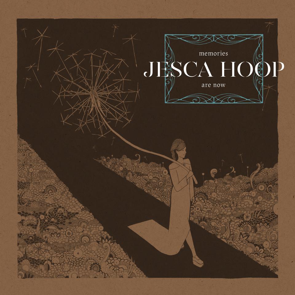 jescahoop-memoriesarenow-3000px.jpg