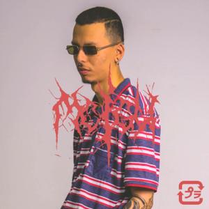Subliminar - MC IguIndependenteFevereiro/2018Trap/RapO que achamos: Bom