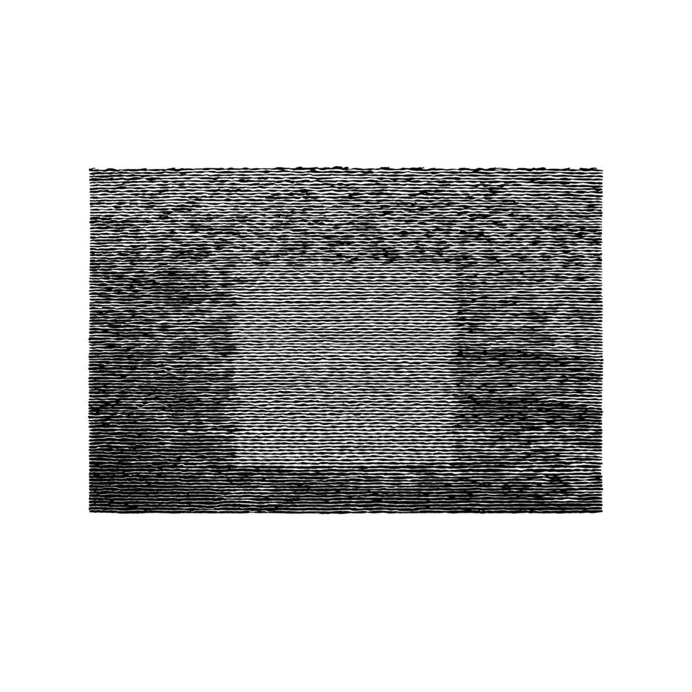 Grid of Points - GrouperKrankyAbril/2018ExperimentalO que achamos: Muito bom