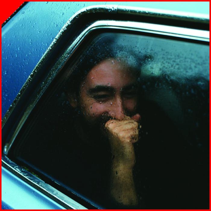 Now That I'm a River - Charles WatsonMoshi Moshi RecordsMaio / 2018Folk Rock, PopO que achamos: ExcelenteTimbre Recomenda