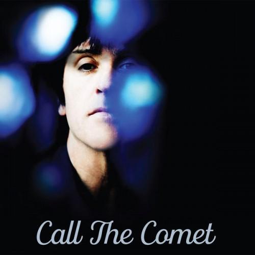 Call The Comet - Johnny MarrNew VoodooJunho/2018Rock alternativoO que achamos: Fraco