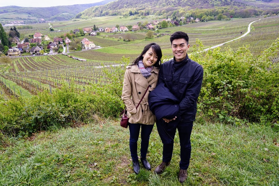 Alsace-vineyards-bobby-annie
