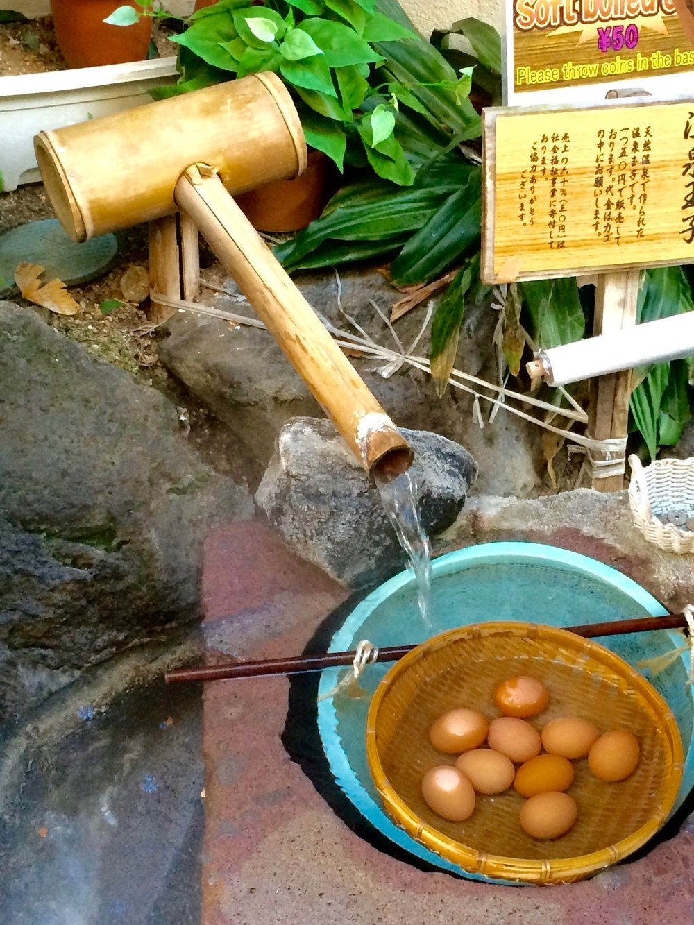 nozawa-onsen-egg