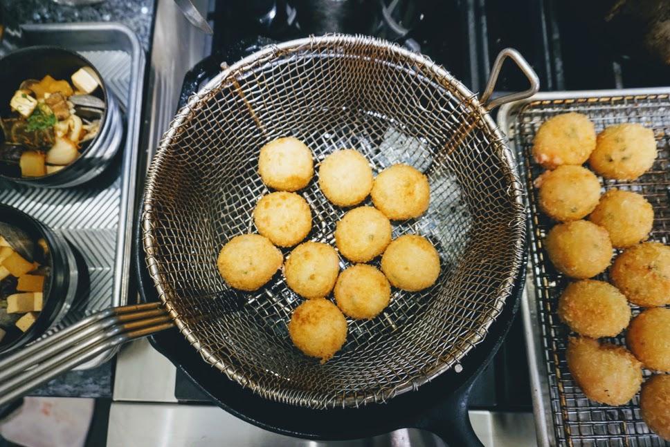 trifecta-cooks-octopus-croquetas