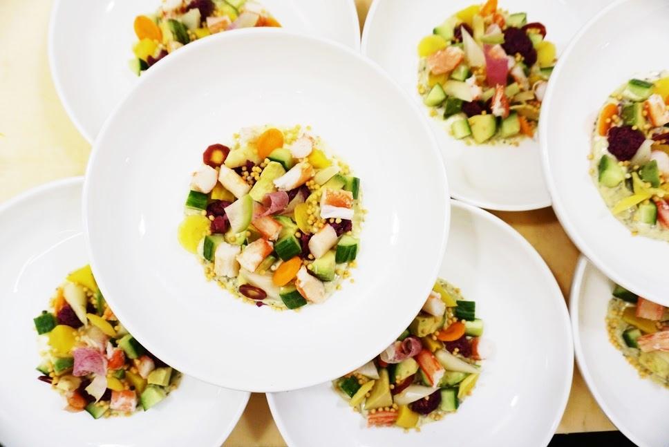 trifecta-cooks-kani-salad