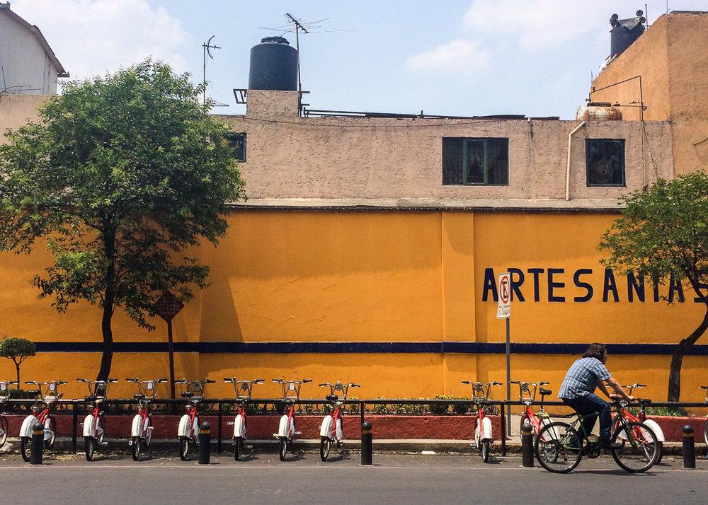 mexico-city-df-bike-share