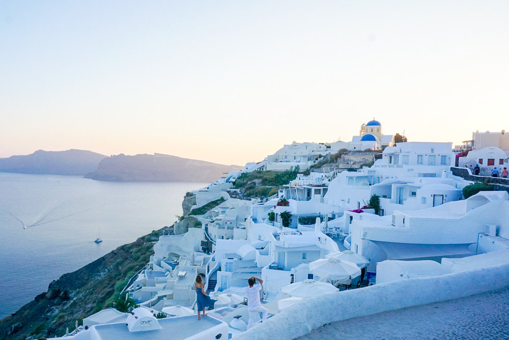 santorini-sunset-photo-spots