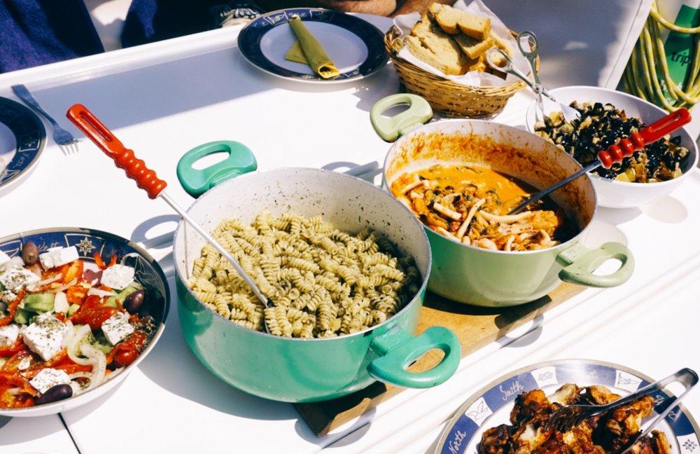 santorini-barbarossa-sailing-lunch