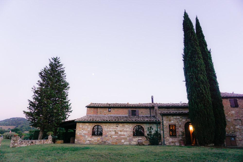 relais-ortaglia-agriturismo-tuscany