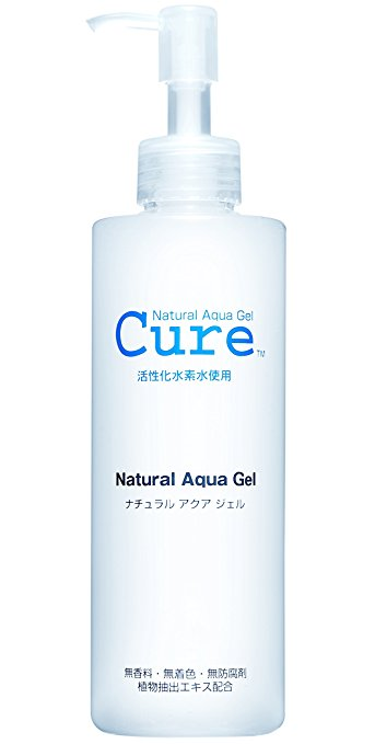 japanese-drugstore-cure-aqua-gel.jpg