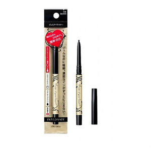 japanese-beauty-shiseido-integrate-eyeliner.jpg