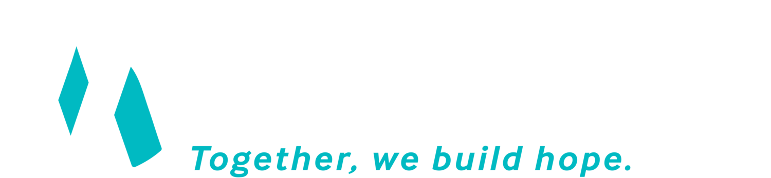 The Mental Health Association in Southwestern New Jersey