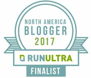 N America Blogger finalist logo.jpg