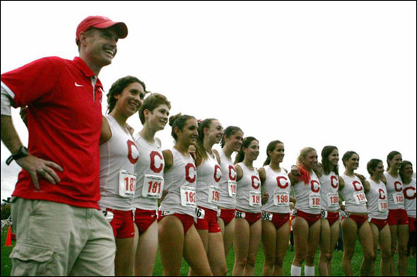 artie with womens team.jpg