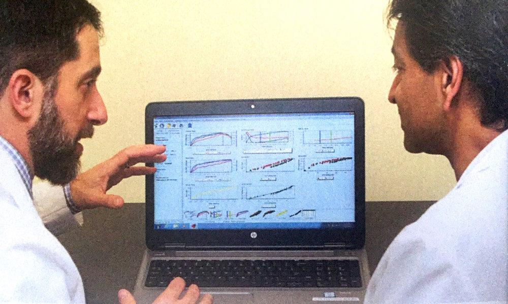 jay Zubair computer_Jay Zubair computer.jpg