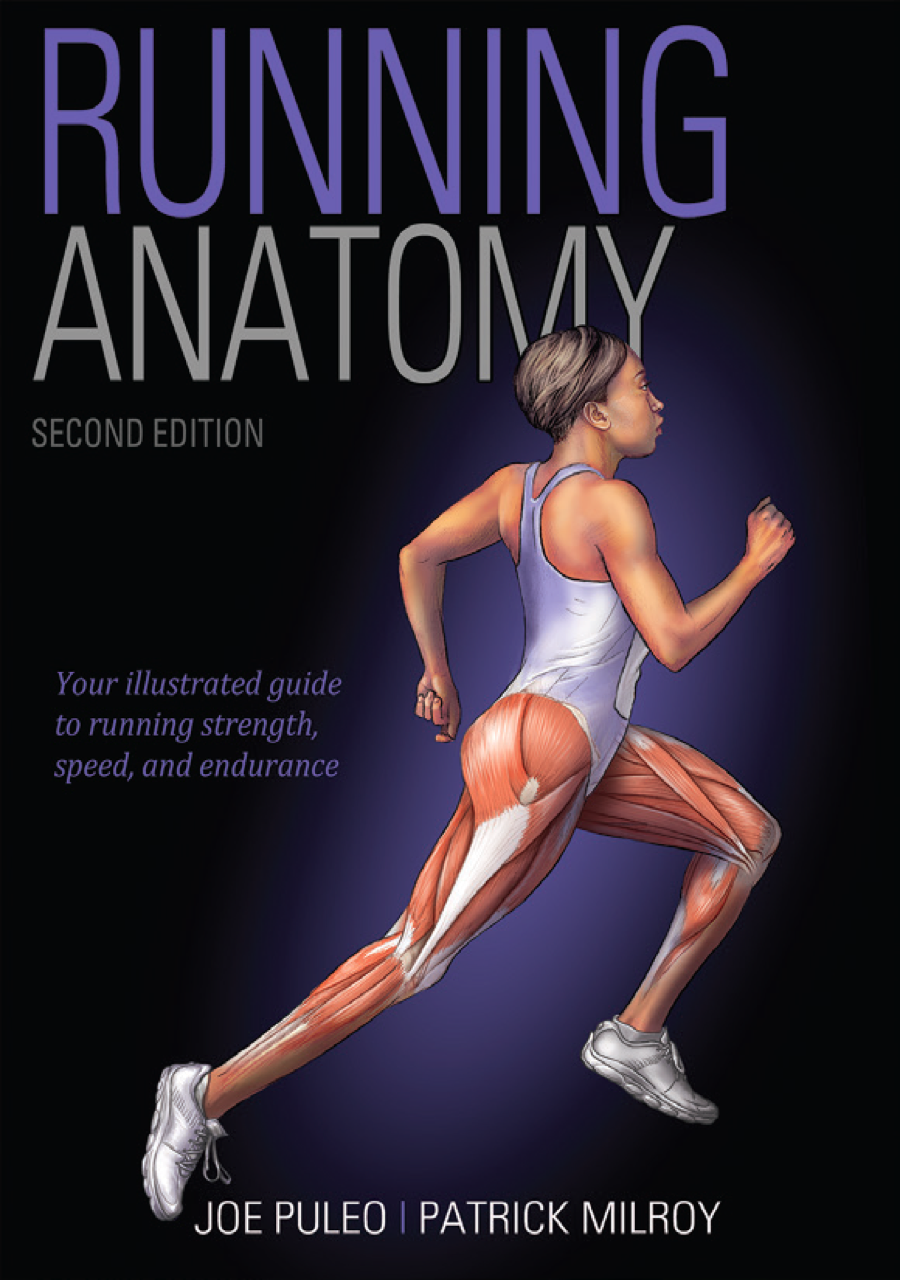 running anatomy cover.png