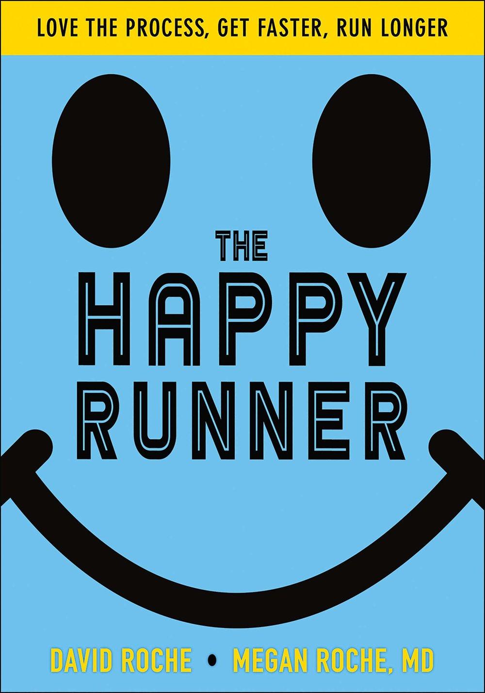 happy runner.jpg