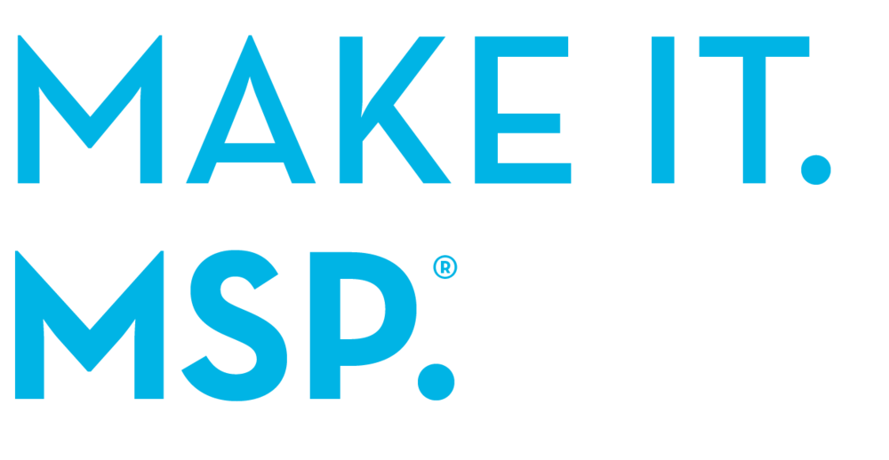 make it msp logo.png