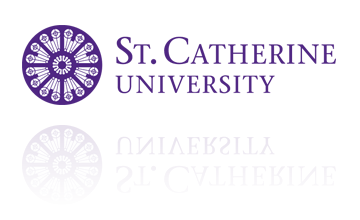 st kates university logo.png