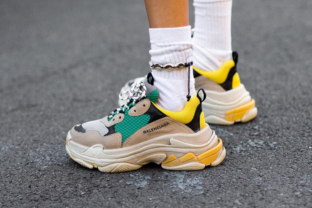 sneaker-street-style-milan-womens-ss18-3.jpg