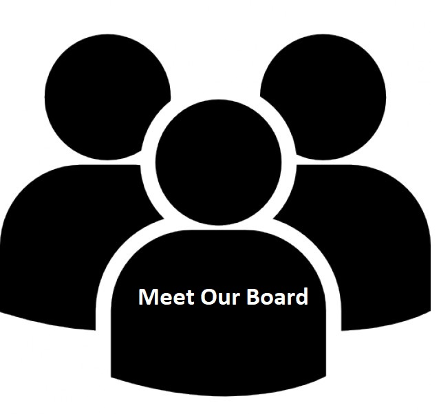 Click to meet the board.