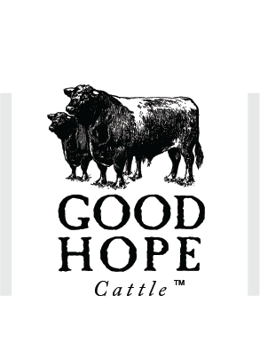 Good Hope Cattle