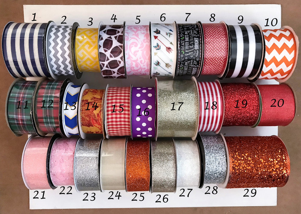 Wrap Around Ribbon Sheet .jpg
