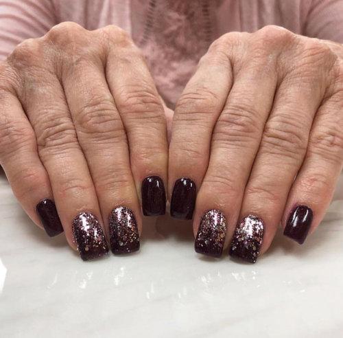 Nail Art Kellie And Company