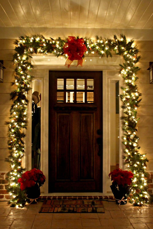 glitter and glow chrismas decor residential exterior (43).jpg