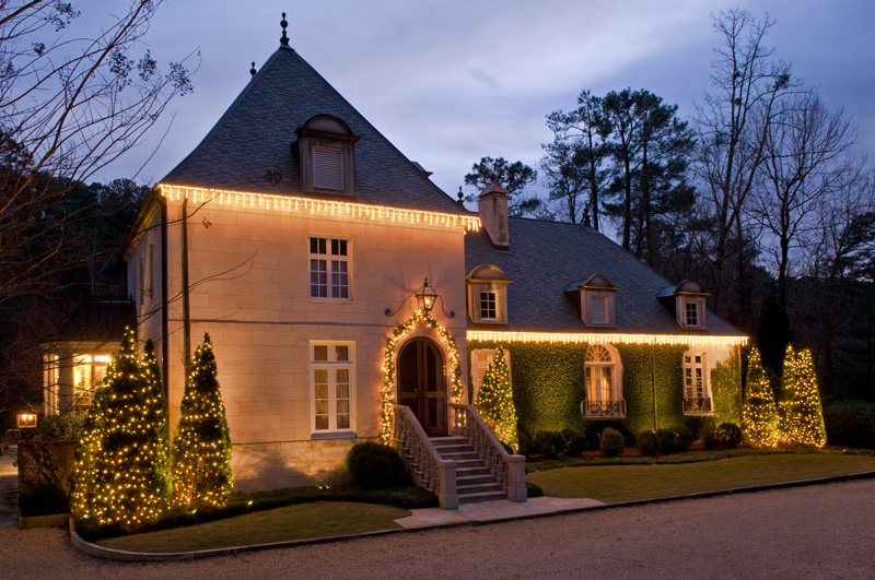 glitter and glow chrismas decor residential exterior (41).jpg