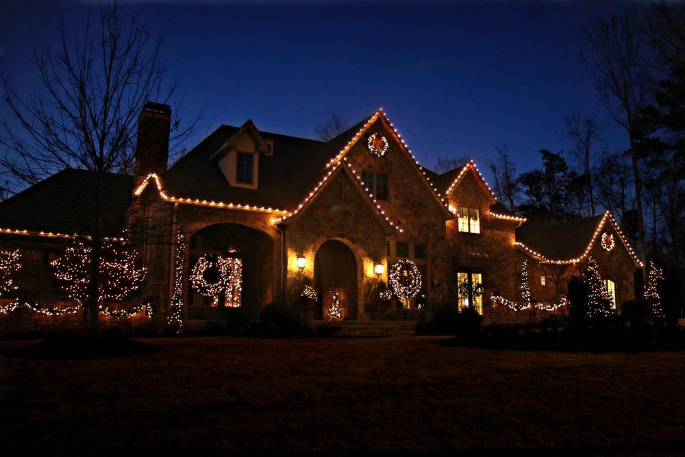 glitter and glow christmas decorating.jpg