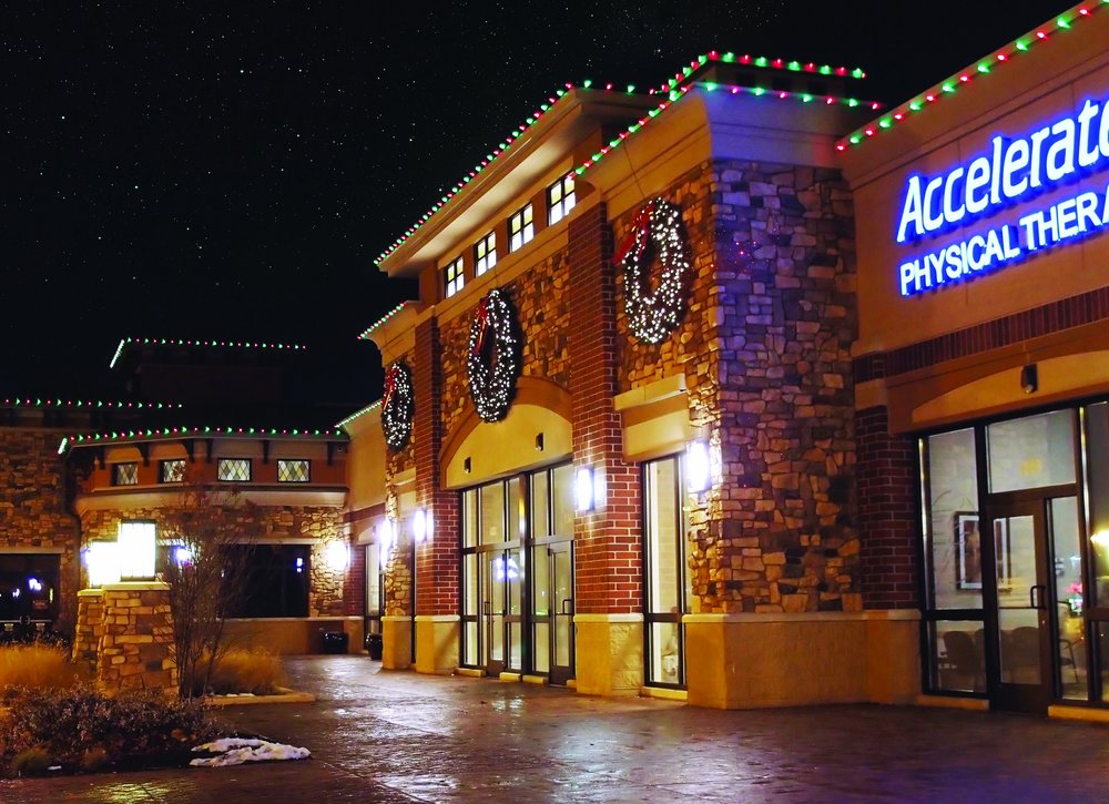 glitter and glow Shopping Center.jpg