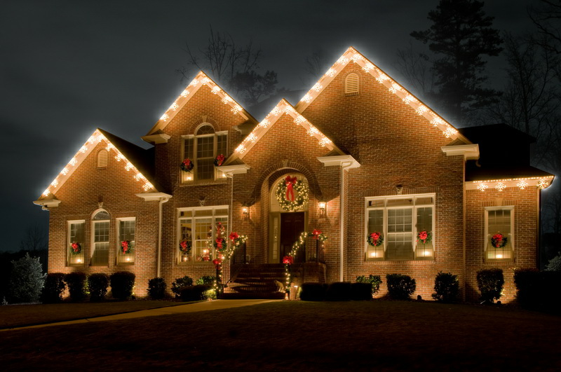 glitter and glow chrismas decor residential exterior (42).jpg